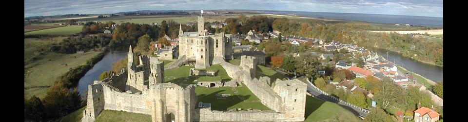 warkworth_castle_panaramic
