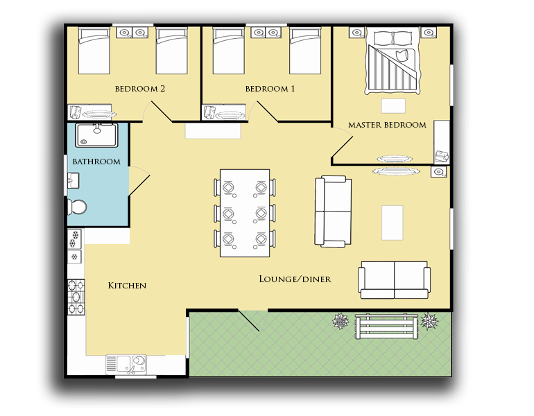 arthurs-floorplan