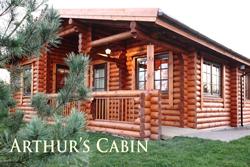 arthurs_cabin-1