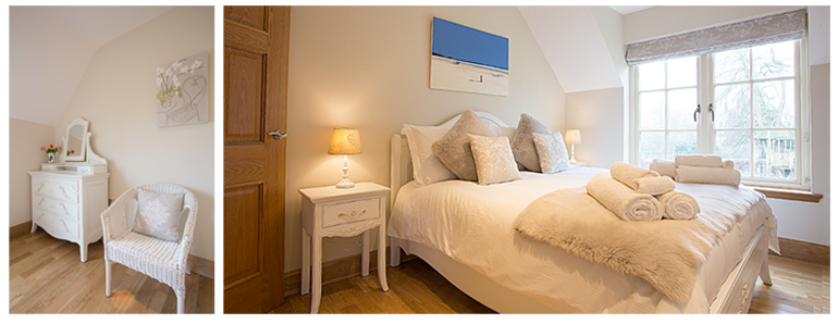 best_self_catering_in_northumberland