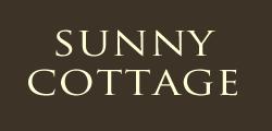 sunny_cottage