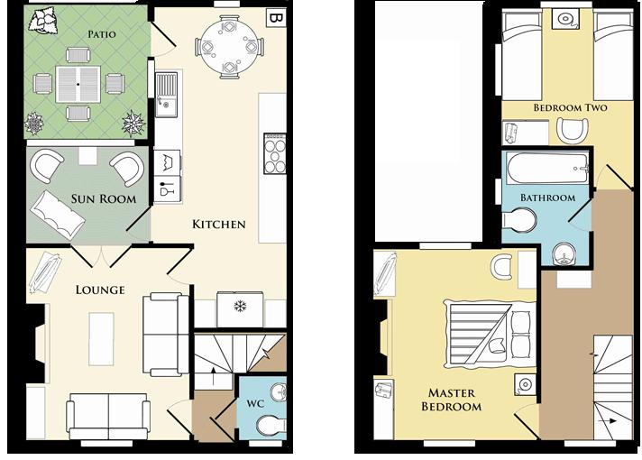 floorplan-suuny