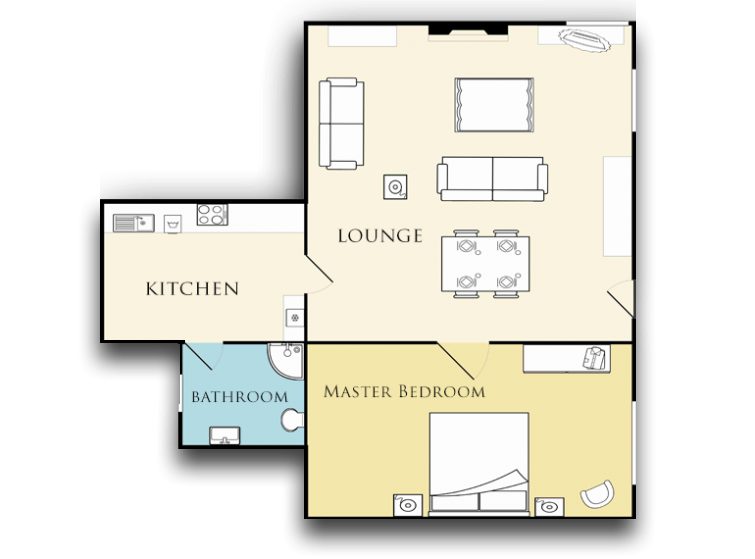percy-cottage-floorplan-755x559