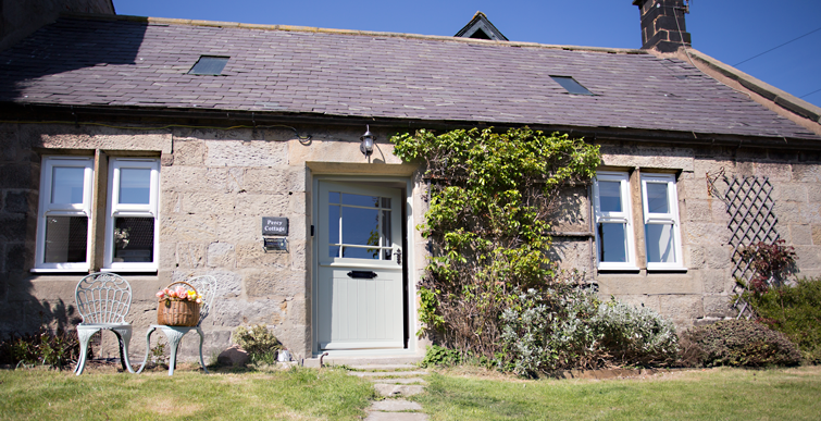 self_catering_in_chatton