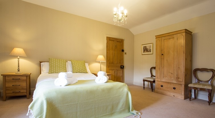 best_places_to_stay_in_warkworth