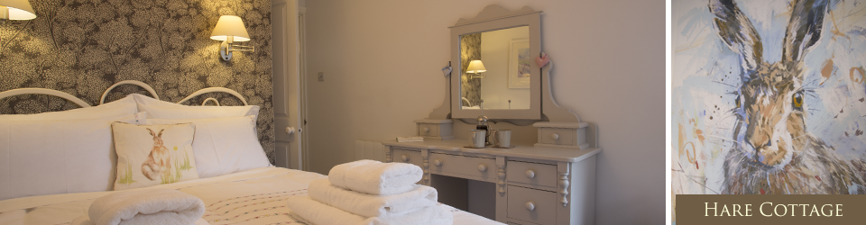 self_catering_in_warkworth