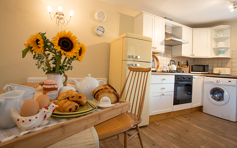 luxury_self_catering_northumberland