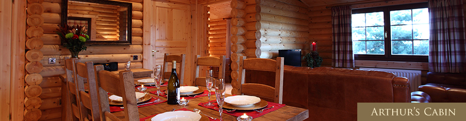arthur's-cabin-luxury-log-cabin-family-holiday