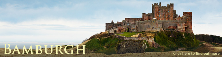 bamburgh castle opening times luxury holiday cottages in bamburgh with views