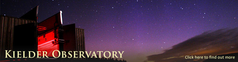 kielder observatory dark skies northumberland night at kielder