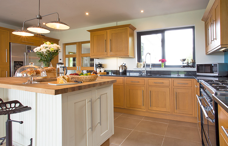 The Lookout In Alnmouth Luxury Properties To Rent Holiday Cottages