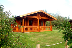 cygnet lodge in felmoor park in northumberland, log cabins with hot tubs, lodges with hot tubs, cottages with hot tubs, sleeps 4 with hot tub