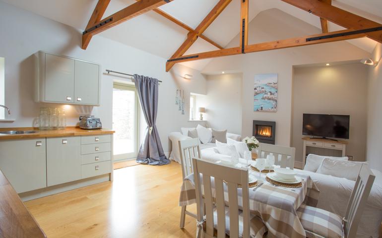 bamburgh_holiday_cottage