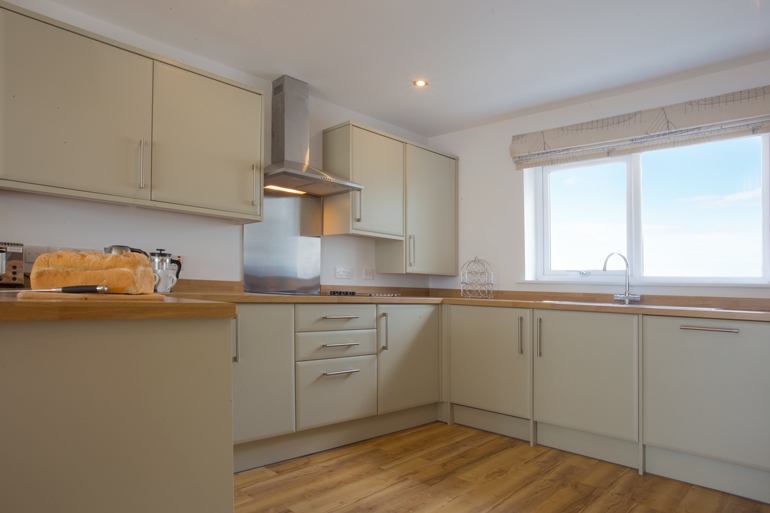 luxury holiday cottages in amble, cottages in amble, cottages with sea views northumberland, amble cottages