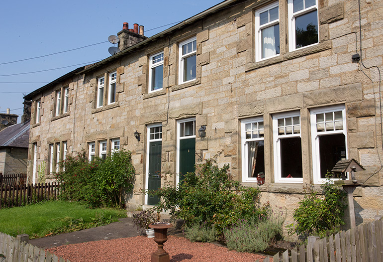 holiday-cottages-otterburn-luxury-holiday-cottages-national-park-pet-friendly-cottages-kielder-cottages near kielder