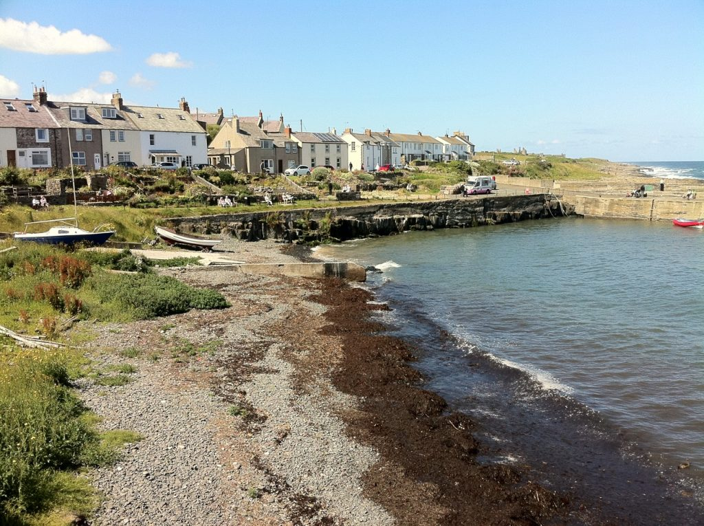 craster_northumberland