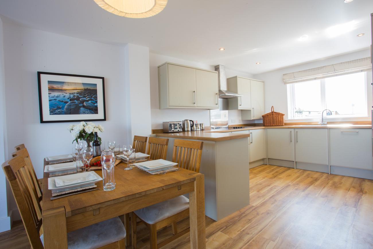 bay-view-amble-seaside-holiday-cottage-northumberland-warkworth