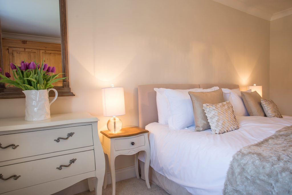 percy_arms_northumberland-best-pubs-to-stay-in-northumberland, cottages for couples in walking distance to a pub