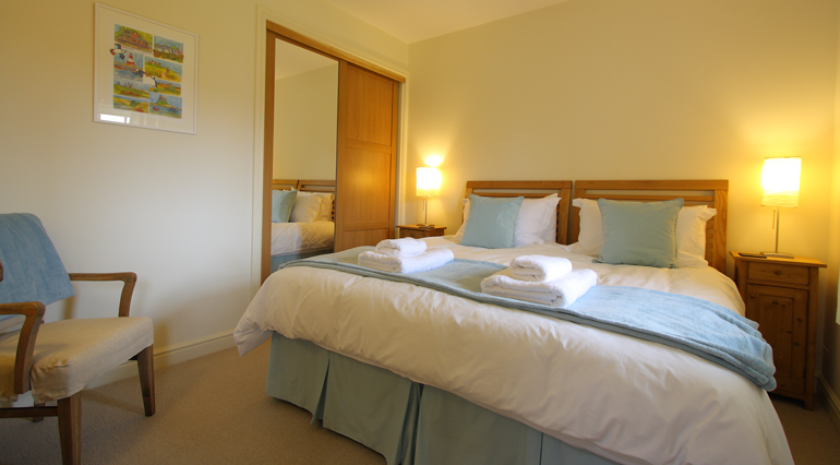 cottage_northumberland_bamburgh_where_to_stay