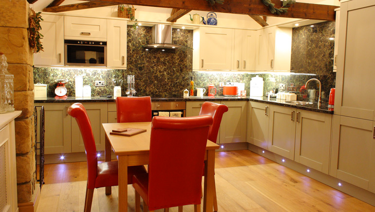 cowslip_luxury_holiday_cottage_in_northumberland_sleeps_2_to_4_dogs_welcome