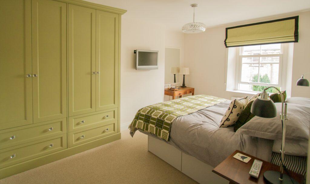 cottage_alnwick_luxury_cottage_sleeps_5_