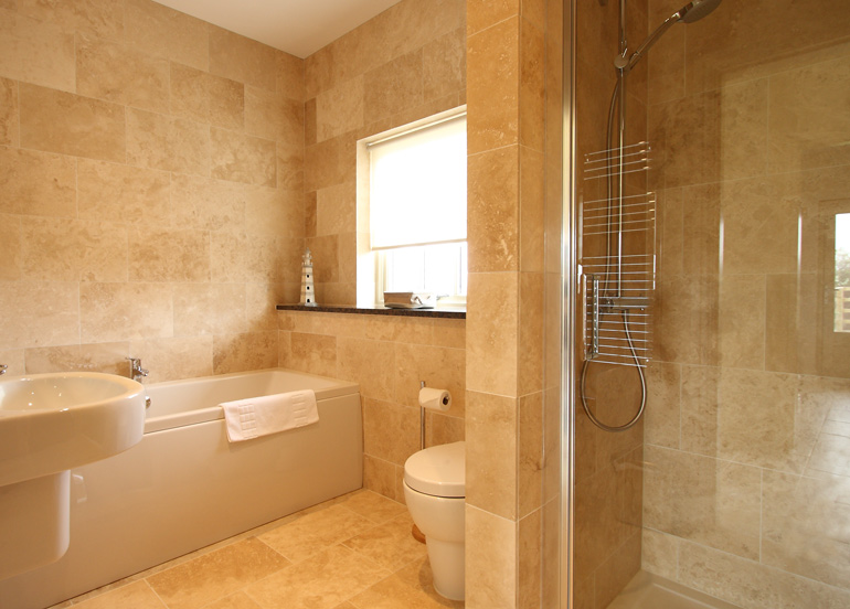 Luxury Holiday Cottage in Bamburgh Pets Welcome sleeps 4