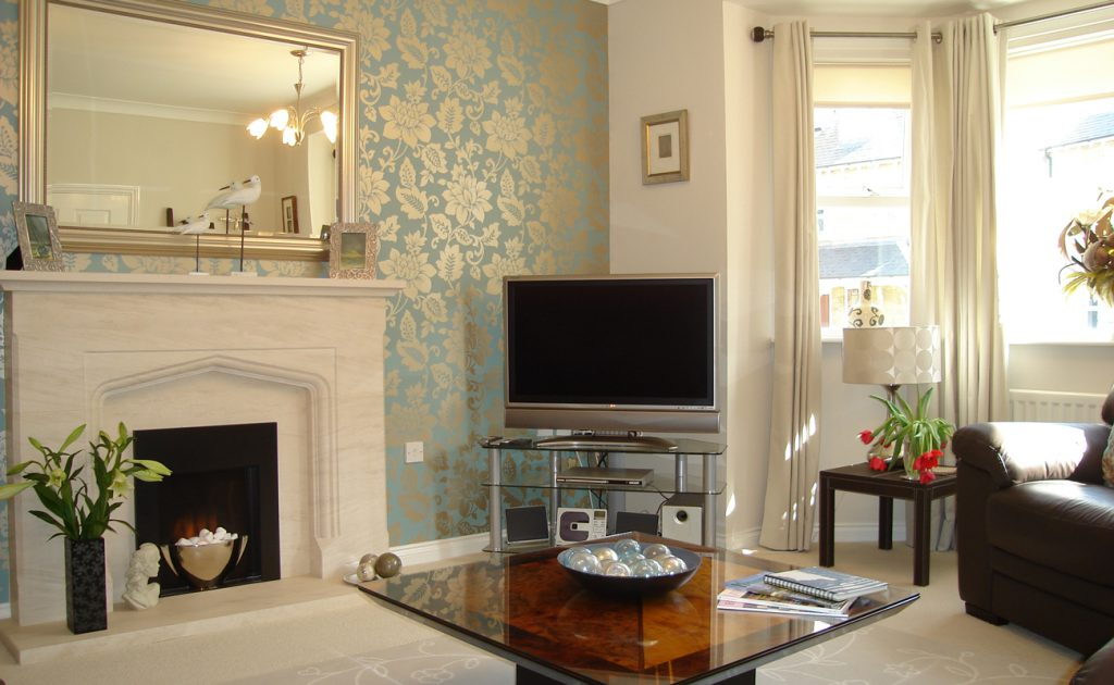 self catering accommodation in northumberland