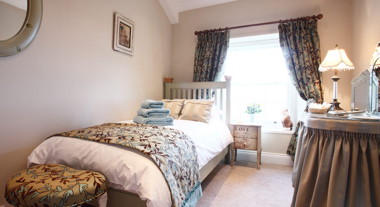 nursery_luxury_holiday_cottage_family_self_catering-boutique-alnwick-apartments-dogs-cats