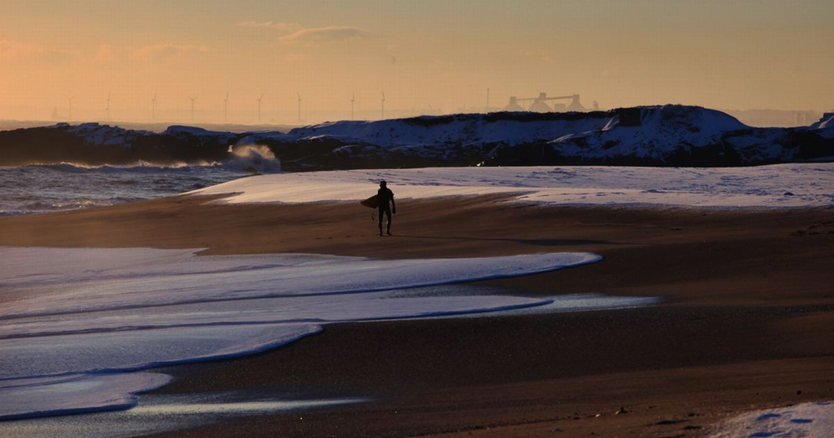cottage_northumberland_coast_walking_distance
