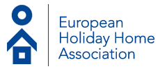 European Holiday Homes Association Winner