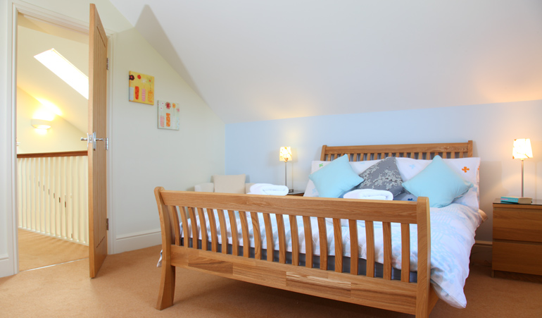 coastal retreats holidays on the beach in Northumberland, country cottages Northumberland, luxury cottages in Warkworth pet friendly