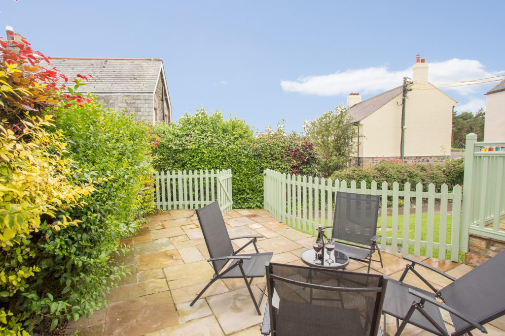 cottages_northumberland_embleton
