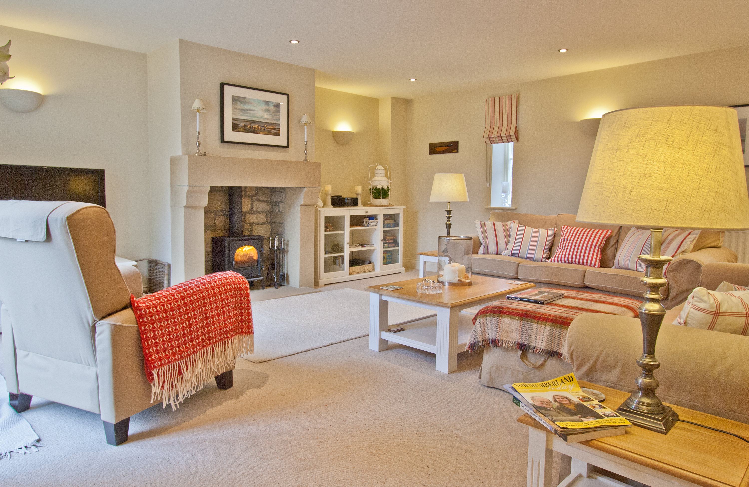 holiday-cottages-seahouses-luxury-cottages-north-east-northumberland-coastal-cottages-coastal-retreats-boutique-escapes-seaside-cottages-views-of-the-sea