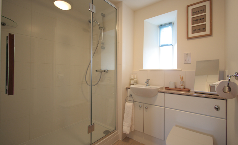 luxury_barn_conversion_near_belford, pet-free cottages in Northumberland