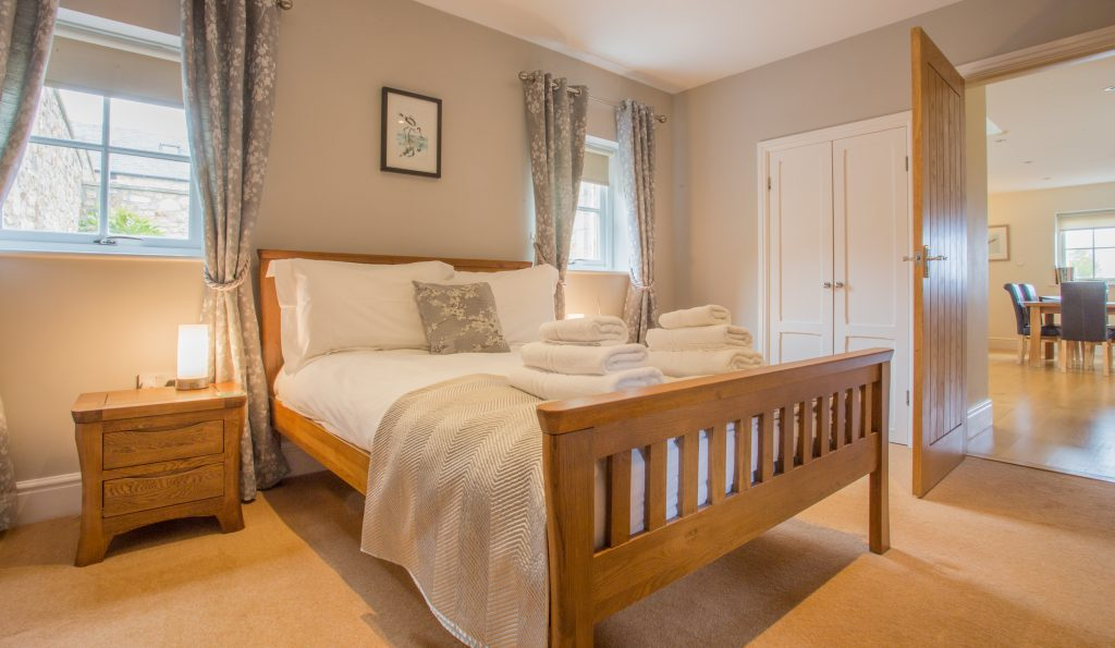 Warkworth Cottages pet friendly, luxury self catering holiday cottages Alnwick and Warkworth, pet friendly