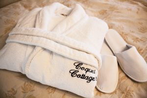 bathrobes-coquet-cottages-luxury-holiday-cottages-northumberland