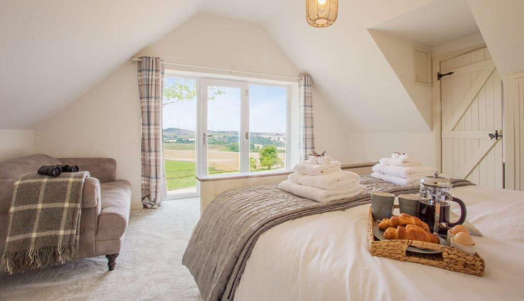 wildhope-view-luxury-cottage-alnmouth
