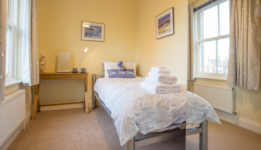 luxury holiday cottages for rent in Alnwick
