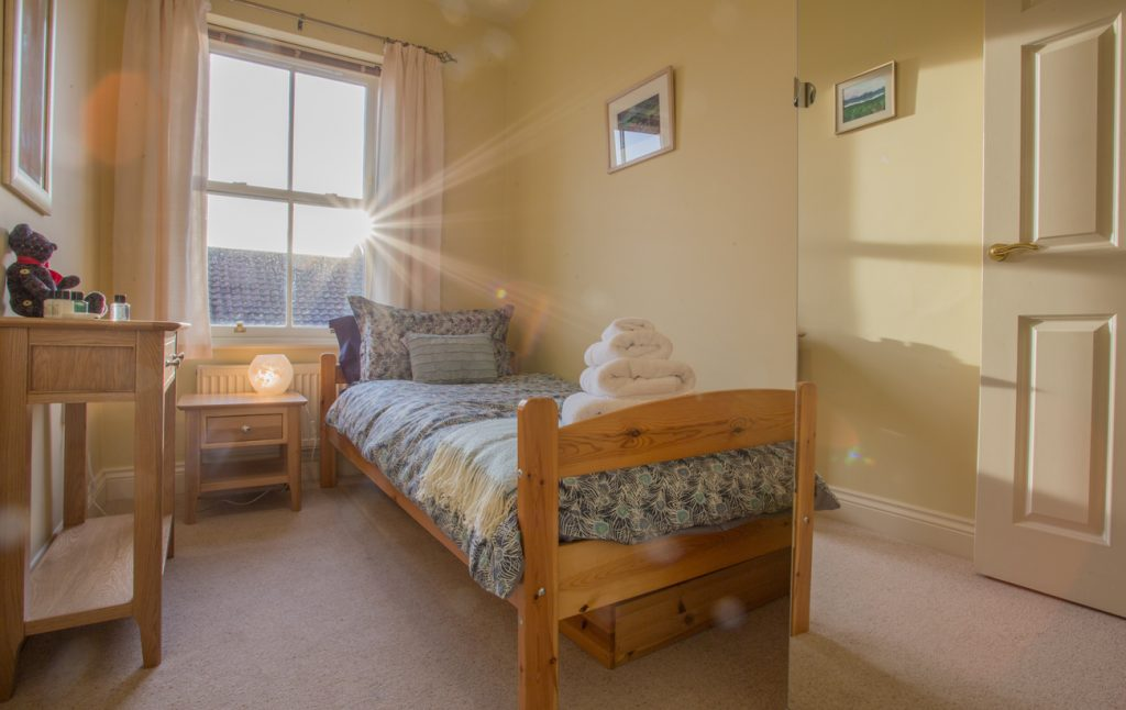 luxury alnwick holiday cottages pet friendly