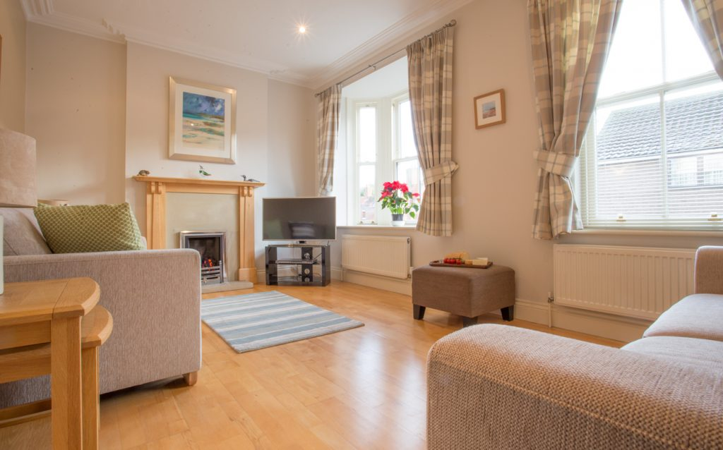 holiday homes in Alnwick sleeping 6 people dogs welcome