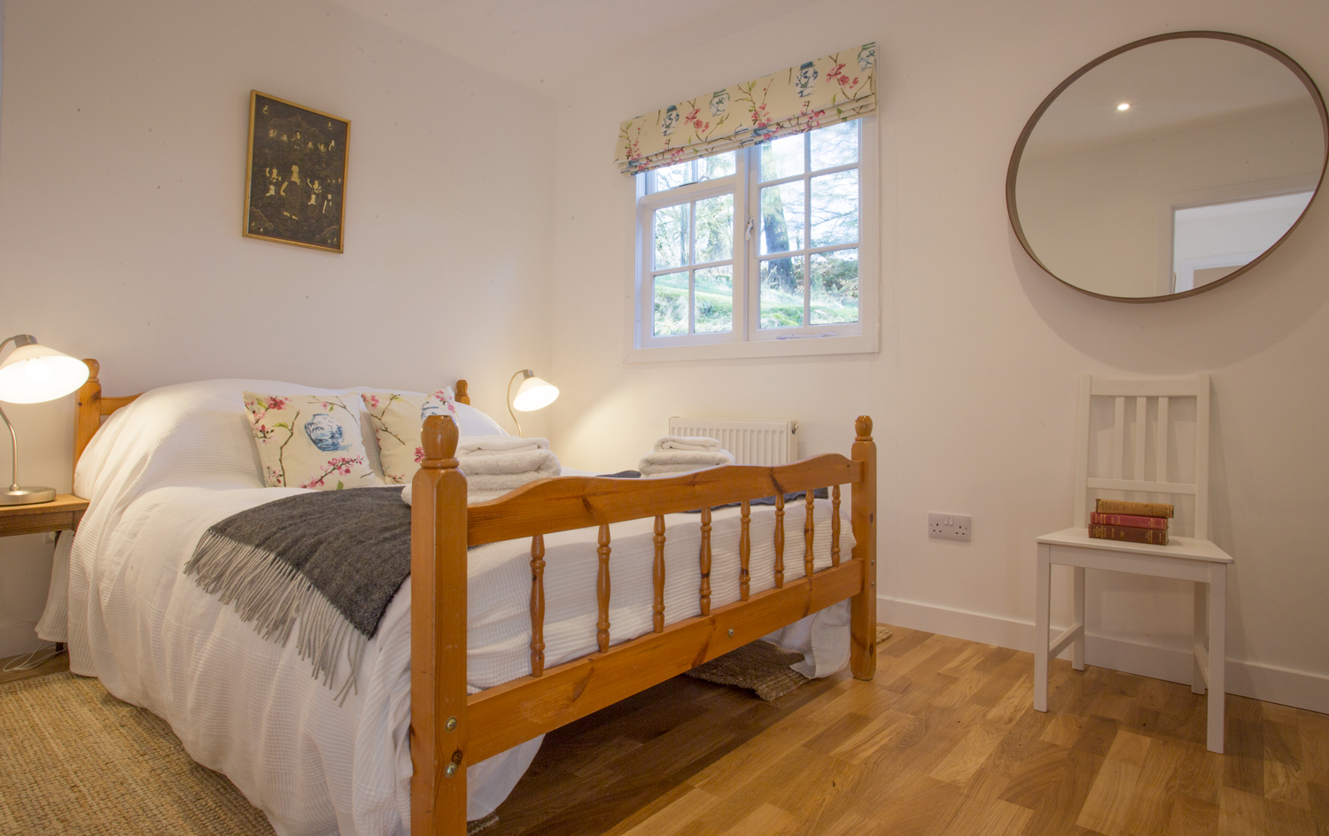 gorgeous cottages uk, romantic cottages in northumberland, mini moon cottages uk, dog friendly cottages UK north east