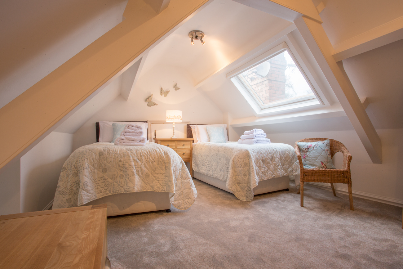 cottages in northumberland, holidays to northumberland, cottages in morpeth, cottages in morpeth for families, best places to stay in morpeth northumberland