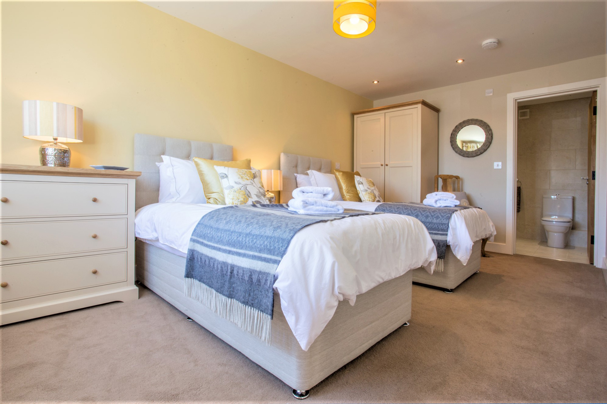cottages in Northumberland pet friendly ground level, cottages in Northumberland suitable for wheelchair users