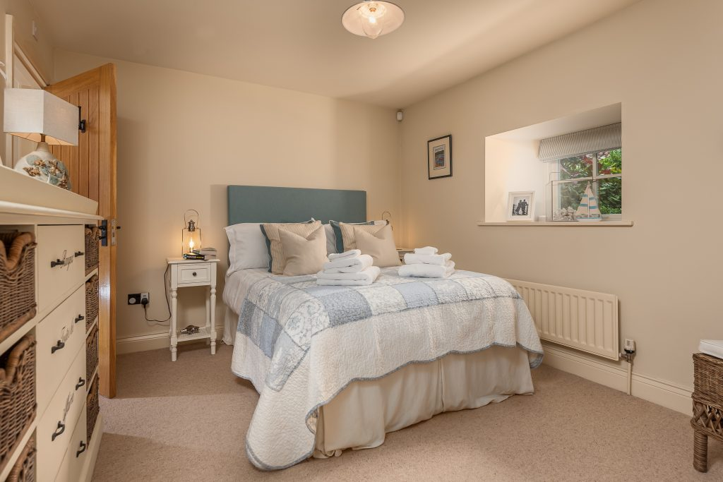 bamburgh holiday cottages northumberland 5 star self catering