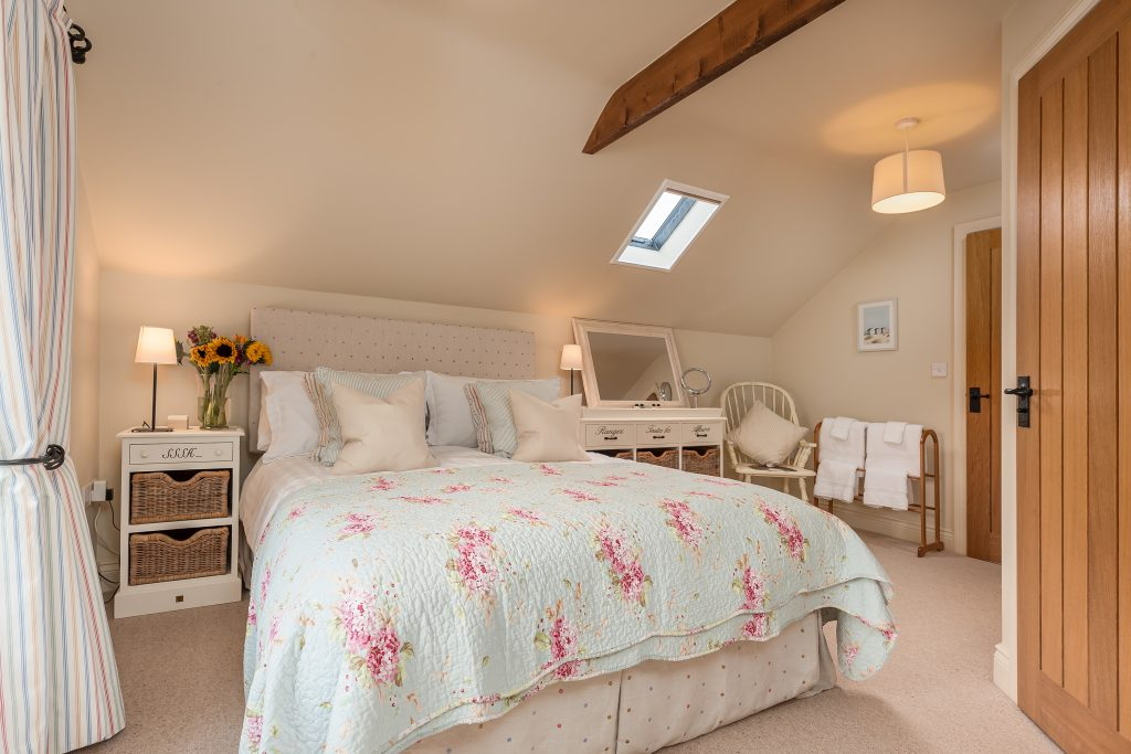 self catering holiday cottages in northumberland in UK luxury places to stay